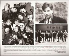 PF The Mighty Ducks ( Emilio Estevez )