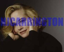 CYBILL SHEPHERD #185,STUDIO PHOTO,closeup,MOONLIGHTING