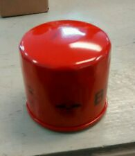 "70000-15241 KUBOTA ,YANMAR ENGINE OIL FILTER ""FREE SHIPPING"""