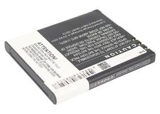 High Quality Battery for Emporia Telme C145 Premium Cell