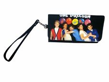 One Direction (Season 13) Purse Brand New Gift