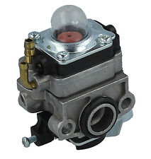 Carburettor Carb Fits HONDA GX22 GX25 GX31 GX35 Non Genuine