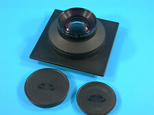 Sinar DB Lens Rodenstock Sironar-N 210mm f:5,6 MC - (MR)