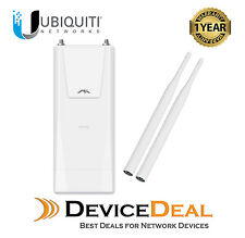 Ubiquiti Networks UAP-Outdoor+  802.11n Outdoor Wireless Access Point
