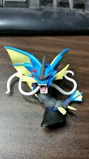 Pokemon Mega Gyarados Collection Box Figurine Brand New (Figure)