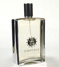 AMOUAGE Reflection for Men Eau de Parfum Spray 3.4oz/100ml New *Sample* Unboxed