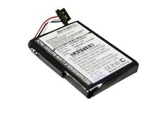 Li-ion Battery for Navigon G025A-Ab BL-LP1230/11-D00001 U 541380530006 541380530