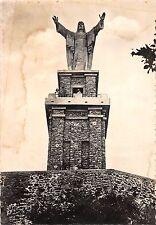 BR49392 Trois Epis monument du galz       France