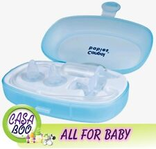Baby Safe The Nose  Nasal Aspirator CLEANER (like Frida ) Mucus Runny Aspirator