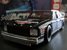 Dale Earnhardt Sr #8 ~ 1987 NOVA ~ VHTF ~ GM Goodwrench Performance Parts ~