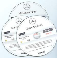 Mercedes workshop repair manual VITO,SPRINTER,VARIO,ACTROS,AXOR,ANTOS,ATEGO