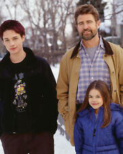 Everwood [Cast] (15254) 8x10 Photo