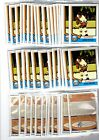 1X DENIS POTVIN 1992-93 OPC #7 RC Rookie 25th Anniversary Lots Availa O Pee Chee