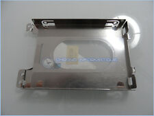 HP Pavilion DV9720US - HDD Bracket Caddie Hard Disk Drive / Caddy