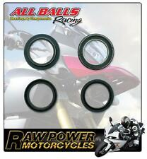 KTM RC8 1190 R Track 2011 Fork Seals & Dust Seal Kit 43 x 53 x 9.5 (8461158)