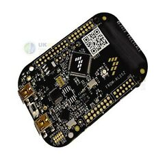 Freescale FRDM-KL25Z Freedom Board Developement Evaluation Board Cortex-M0+ KL25