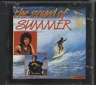 Sound of Summer 01 - Mungo Jerry, Roy Orbison, Beach Boys, Lesley Gore, Fortunes