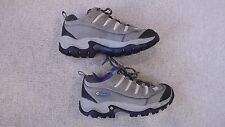 Columbia Women's Sawtooth Hiking Boots Size 7 1/2