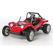 NEW Tamiya 1/10 Buggy Kumamon Version DT-02 Kit 58615