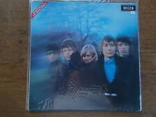 THE ROLLING STONES BETWEEN THE BUTTONS DECCA SKDL5339 Vinyl LP Album 33 RECORD