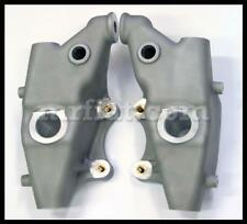 Ferrari 512 Front Upright Set New