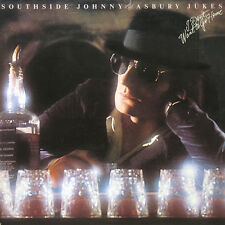 Southside Johnny And The Asbury Jukes / I Don't Want To Go Home - Vinyl LP 180g