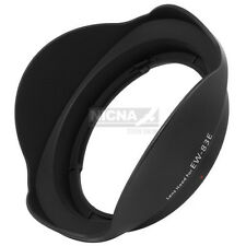 Lens Hood EW-83E EW 83E for Canon EF-S 10-22mm f/3.5-4.5 USM EF 17-40mm 16-35mm