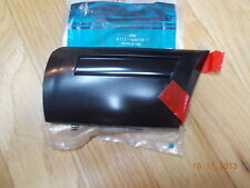 NOS 1991 1992 1993 FORD EXPLORER FRONT FENDER MOULDING REAR RH