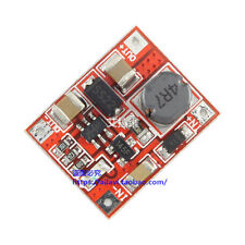 1pcs DC-DC Converter Step Up Boost Module 1A 3V to 5V NEW