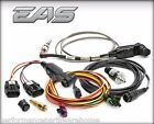 EDGE EAS COMPETITION SENSOR KIT - GAS & DIESEL; CHEVY FORD DODGE GMC