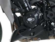 R&G Racing Left Hand Engine Case Cover to fit Kawasaki Z1000 2010-2014