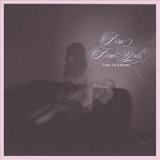 Only in Dreams 2011 by Dum Dum Girls X-Library