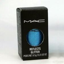 Mac Pro Glitter Brillants Brilliants Turquoise 4.5 g Boxed