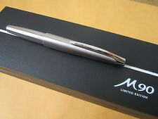 Pilot Myu M90 Limited Edition Fountain Pen ~ NEW!! (S)