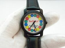 TWISTER,Kids Game,Colored Dot Markers,MENS CHARACTER WATCH,1152,L@@K