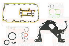 BMW 2.0D N47D20 CONVERSION SET / BOTTOM END GASKET SET 2007 - 2013 1/3/5 X1 X5