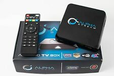 MOVIES SMART TV CABLE STREAM BOX FREE CHANNELS TELEVISION NO CONTRACTS OR BILLS