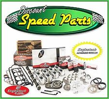 1967 Fit Chevy GM Car Truck 283 4.6L V8 Overhaul Engine Master Kit