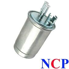 FORD FOCUS TOURNEO CONNECT TRANSIT CONNECT 1.8 TDCI FUEL FILTER 1230621