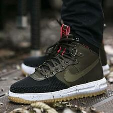 UK 6 Nike Lunar Force 1 DUCKBOOT Mens Trainers EU 40 (315121 034) RARE