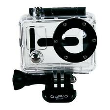 GoPro 2 HD Quick Release Skeleton Housing Replacement Case AHDSH-001