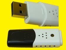 WLAN USB Stick 802.11n PRO-NETS WU71RL für Ihren PC/ Notebook