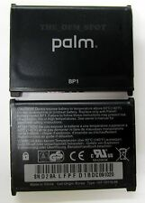 LOT OF 3 NEW OEM PALM PRE PIXI PLUG BP1 BATTERY 3443W