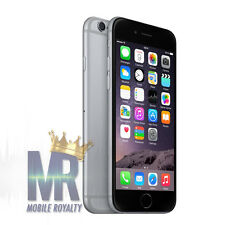 NEW Apple iPhone 6 - 64GB - Space Gray (Verizon) Unlocked - Fast Shipping