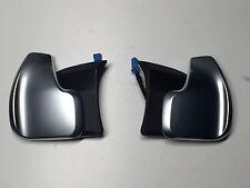 BMW F01 F10 F11 F18 F12 F13 F06 F07  Schaltwippen M Lenkrad  SHIFT PADDLES