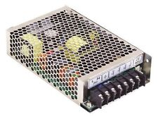 Mean Well MSP-100 Series Power Supply 100W AC-DC Enclosed SMPS Medical - 7704002