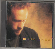 MARC COHN - same CD