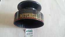 BOBINE MOULINET MITCHELL 498 XPRO SPECIAL SPOOL REEL PART 89858 CARRETE BOBINA
