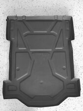 2014 2015 Polaris RZR XP 1000 rubber Bed Liner mat