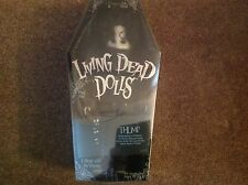 Mezco Living Dead Dolls Thump serie 31